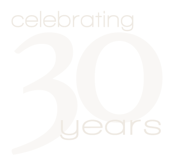 30-years-logo